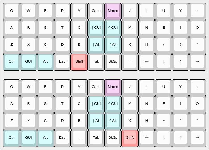 keyboard-layout-split-shift.jpg